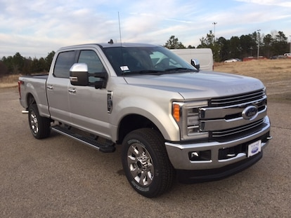 Ford F250 Super Duty For Sale >> New 2019 Ford Superduty For Sale In Tyler Tx Near Lindale Whitehouse Bullard Tx Vin 1ft7w2b6xked92677