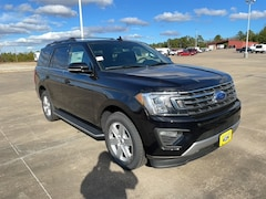 New 2021 Ford Expedition XLT SUV 1FMJU1HT4MEA02058 in Tyler, TX