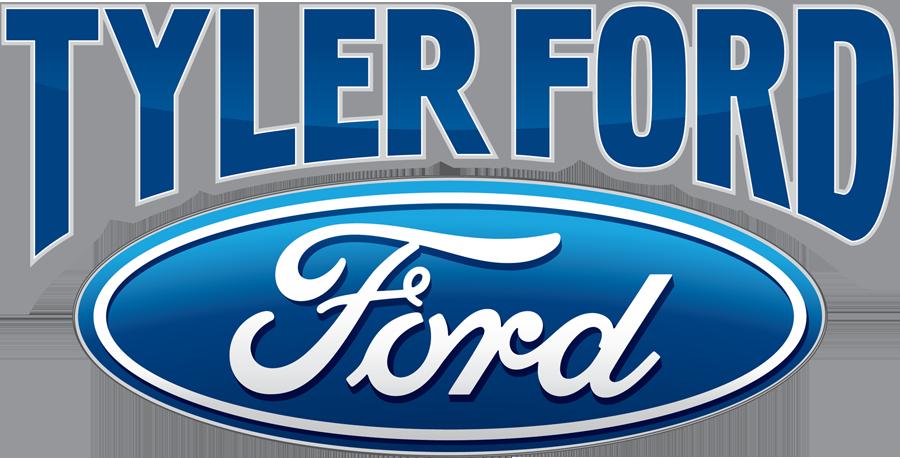 Used Cars Trucks Suvs Tyler Ford In Tyler Tx