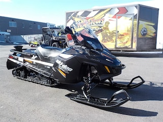 2016 SKI-DOO EXPEDITION XTREME 800 ETEC