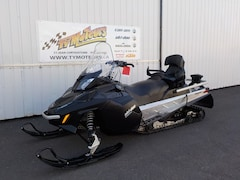 2013 SKI-DOO EXPEDITION LE 1200