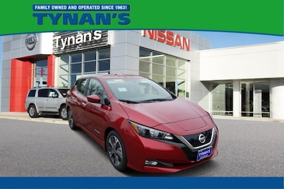 Tynan'S Nissan Fort Collins >> New 2019 Nissan Leaf For Sale At Tynan S Nissan Fort Collins Vin 1n4az1cp6kc312999