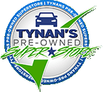Tynan's Pre-Owned Superstore