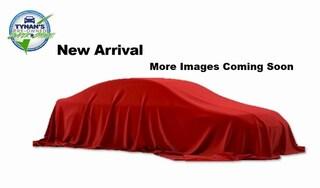 Used 2008 MINI Cooper S Base Hatchback for sale in Aurora, CO