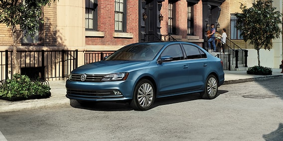 Discover why you should purchase a TDI Volkswagen | Tynan's