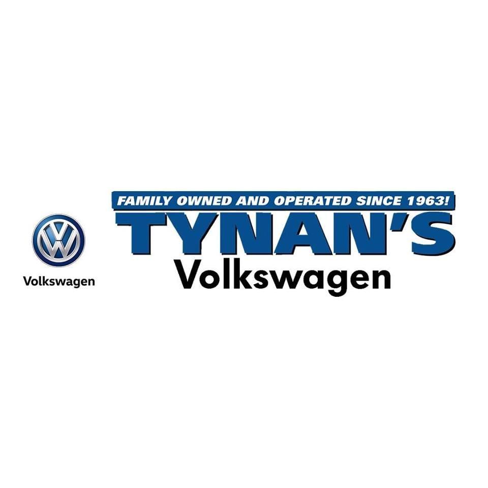 Aurora Tynan's Volkswagen | New & Used Volkswagen Cars