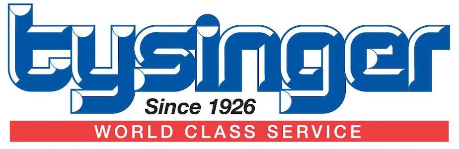 Tysinger Automotive Family