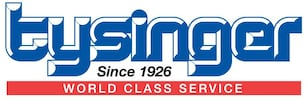 Tysinger Automotive Family