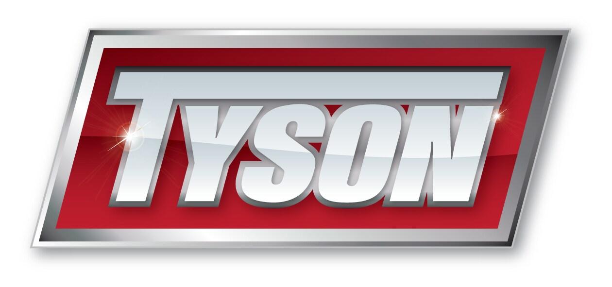Tyson Motors Joliet Il Impremedia Net