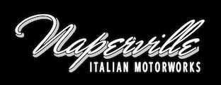 Naperville Italian Motorworks