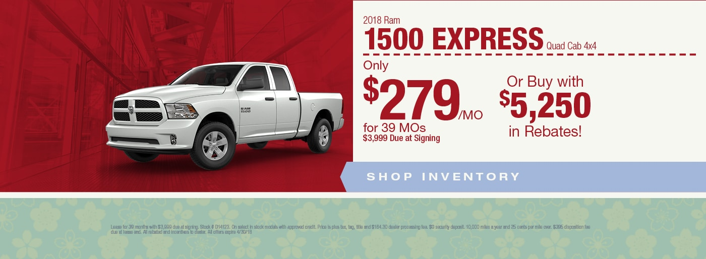 New and used jeep dodge ram and chrysler dealer for Tyson motors in shorewood