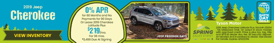 2019-Cherokee-April