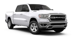 New 2019 Ram 1500 Big Horn/Lone Star Truck Crew Cab For Sale in Shorewood, IL