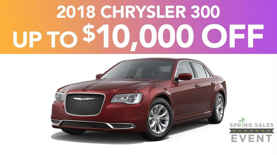 Car Dealerships In Anderson Sc >> Piedmont Chrysler Jeep Dodge RAM AEV: New Chrysler Dodge Jeep RAM & Used Car Dealer in Anderson ...