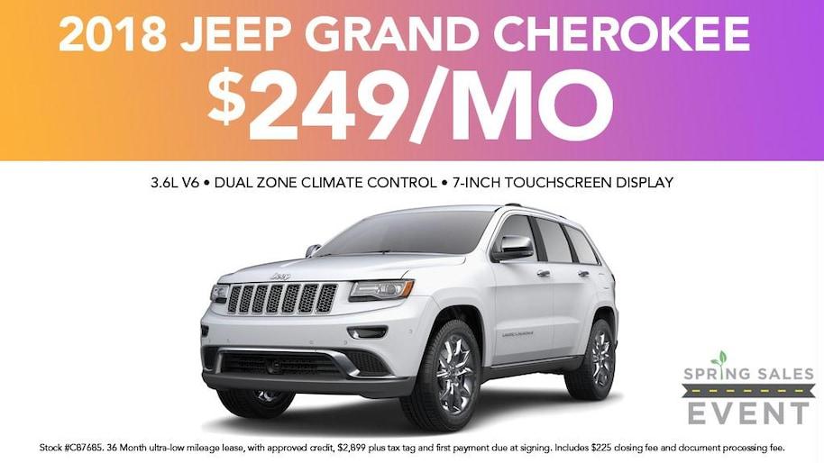 Car Dealerships In Anderson Sc >> Piedmont Chrysler Jeep Dodge RAM AEV: New Chrysler Dodge ...