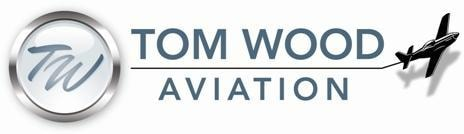 Tom Wood Aviation