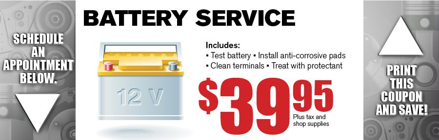 Oil change coupons youngstown ohio