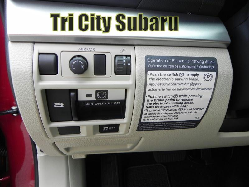 Subaru Outback Vs Forester >> Tri City Subaru | New Subaru dealership in Somersworth, NH ...