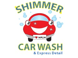 Free Car Wash with Paid Service!