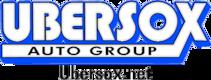 Ubersox Auto Group