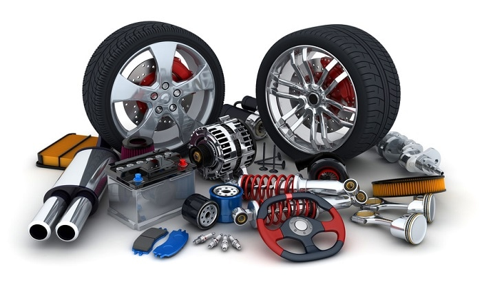 Purchase Car Parts Online Barneveld Wi Dealership Auto Parts