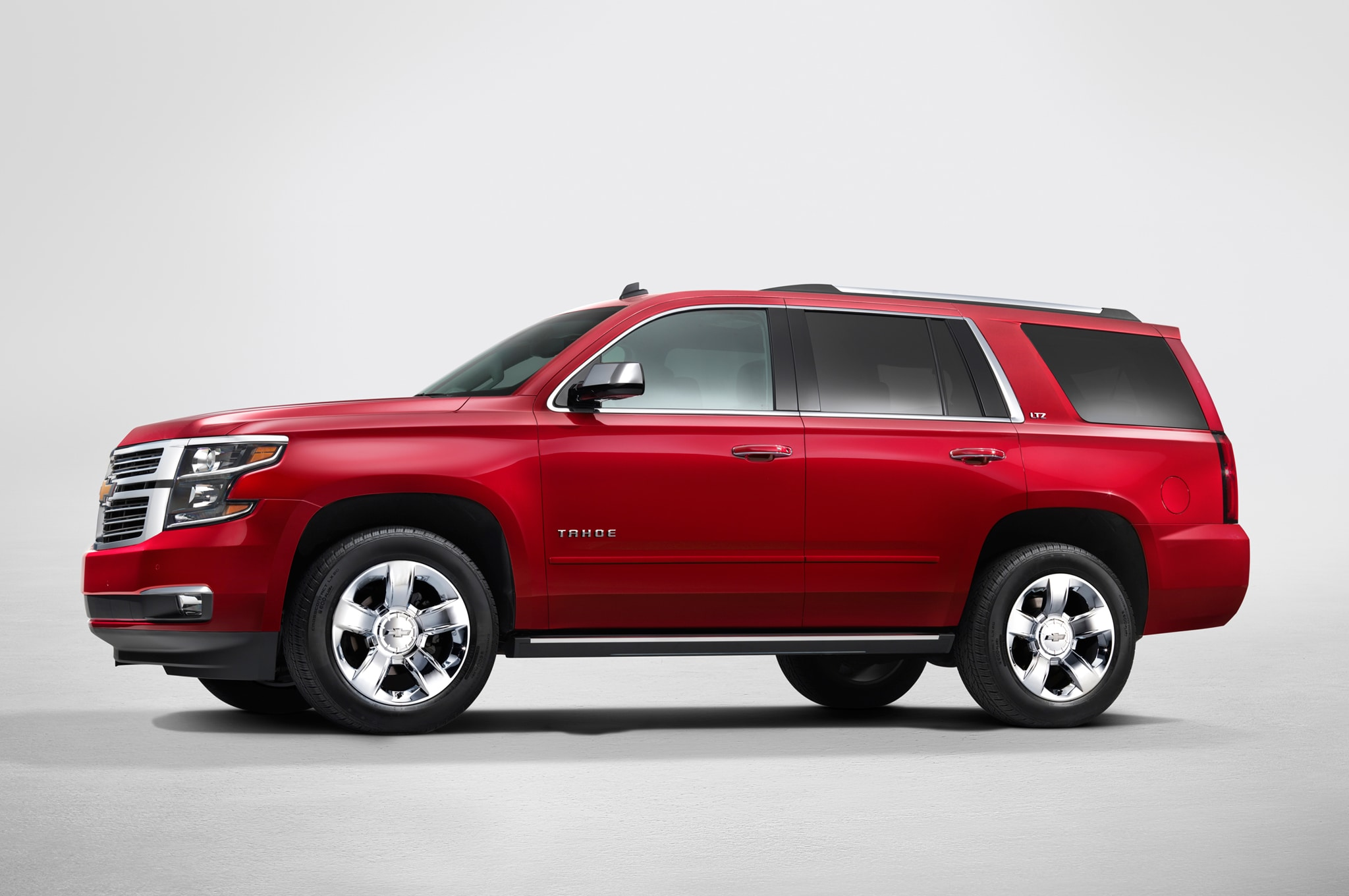 used chevrolet lifted tahoe suv for sale lt