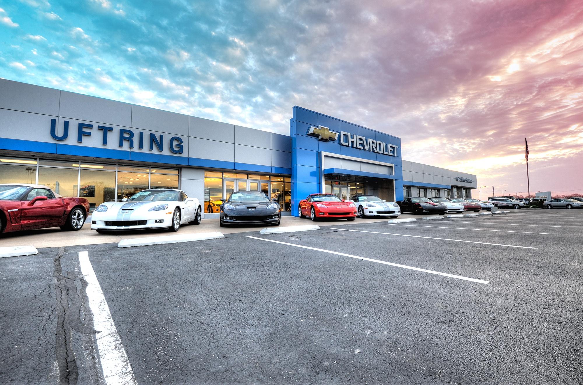 28 Images Washington Chevrolet Dealers Lithia C