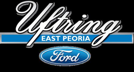 Uftring Ford