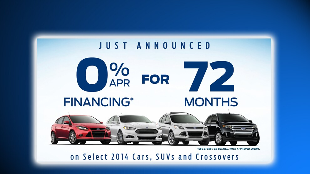 new ford subaru dealer in peoria used cars trucks at uftring automall in peoria il. Black Bedroom Furniture Sets. Home Design Ideas