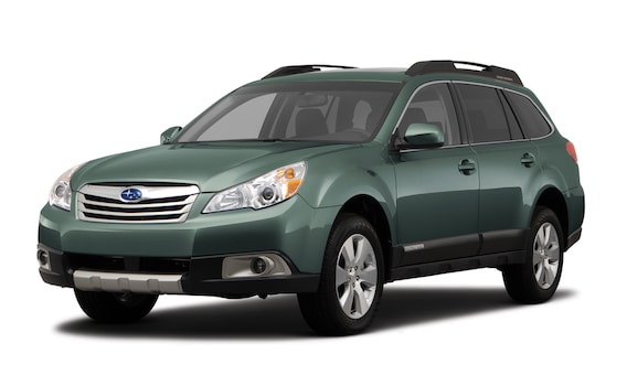 new 2012 subaru outback for sale near east peoria normal bloomington il uftring subaru
