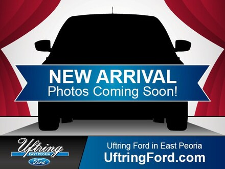 Featured 2014 Jeep Grand Cherokee Limited 4x4 SUV for sale in East Peoria, IL