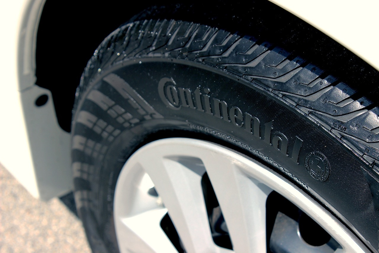 car tires for sale in chehalis