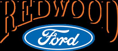 Redwood Ford