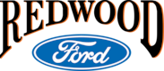 Redwood Ford