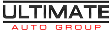 Ultimate Auto Group