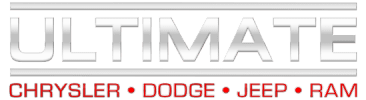 Ultimate Auto Group Inc
