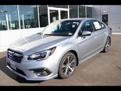 New 2019 Subaru Legacy 2.5i Limited Sedan for sale in Fredericksburg, VA at Ultimate Subaru