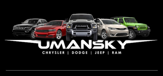 Brown Honda Charlottesville >> Umansky Chrysler Dodge Jeep Ram Charlottesville Car
