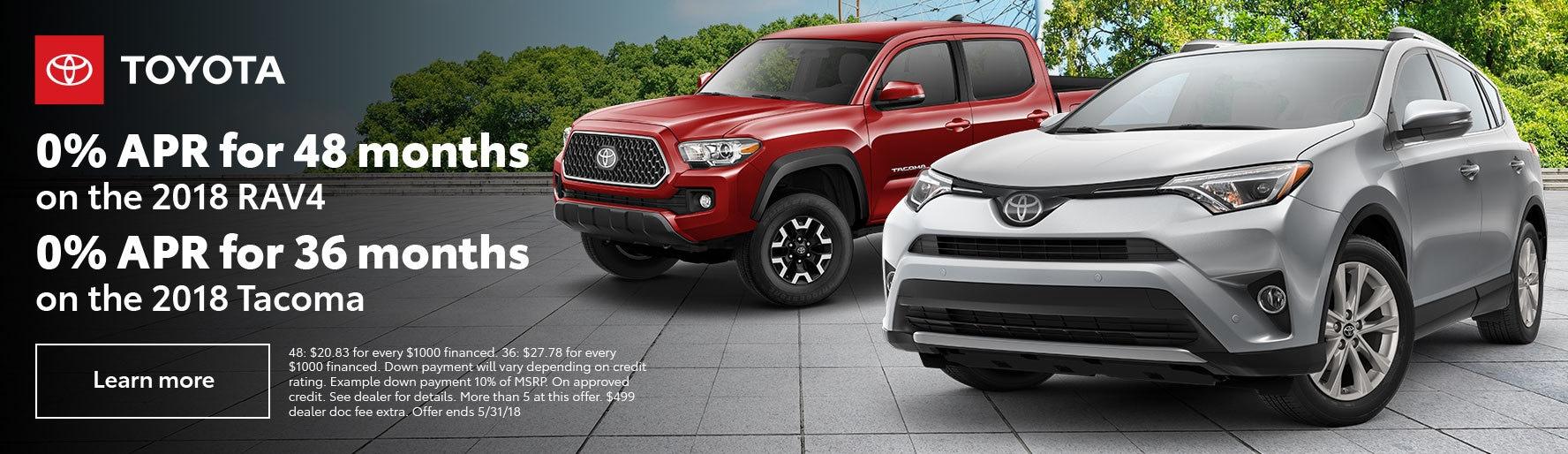 Brown Toyota Charlottesville >> Umansky Toyota | Charlottesville Car & Truck Dealership