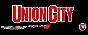 dodge dealership union city Union City Chrysler Dodge Jeep RAM & FIAT: New and Used Car