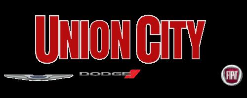 Union City Chrysler Dodge Jeep Ram FIAT