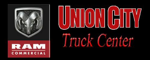 Union City Commercial