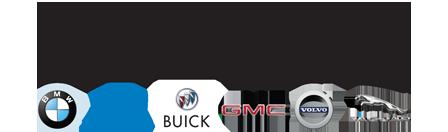 Union Park Automotive Group