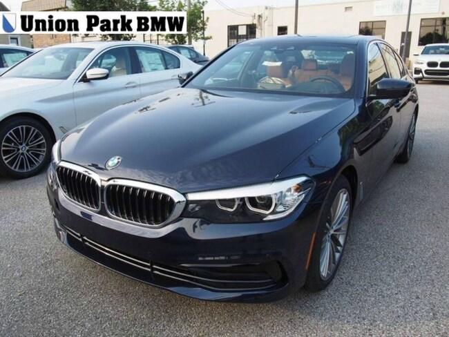2019 BMW 530i xDrive Sedan For Sale in Wilmington, DE
