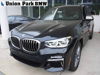 2019 BMW X3 M40i SAV For Sale in Wilmington, DE