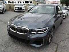 2020 BMW M340i i Sedan For Sale in Wilmington, DE