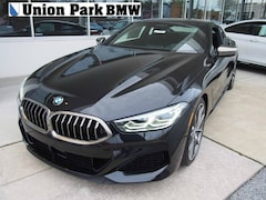 2019 BMW M850i xDrive Coupe For Sale in Wilmington, DE