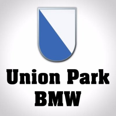 Discover the Right Way to Jump Start Another Car | Union Park BMW