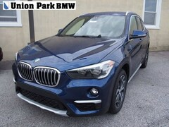 2019 BMW X1 sDrive28i SUV For Sale in Wilmington, DE