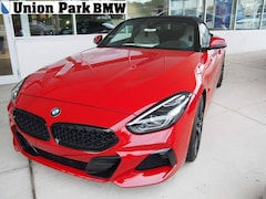 2019 BMW Z4 sDrive30i Convertible For Sale in Wilmington, DE